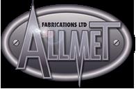 allmet-footer-logo