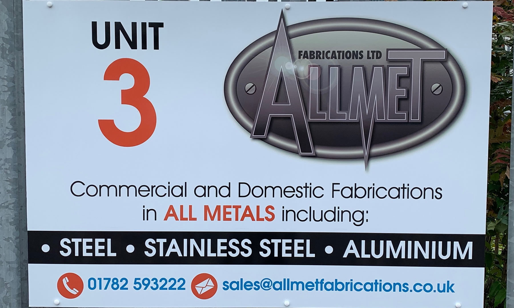 allmet-sign2